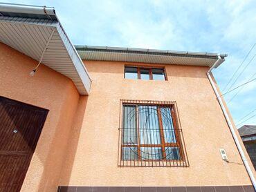 Продажа домов 228 кв. м, 7 комнат, Свежий ремонт
