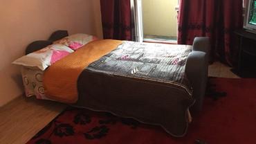 Сниму квартиру в Кыргызстан: Квартиры на часы и сутки