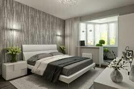 Сдаю посуточно элитную квартиру на в Бишкек