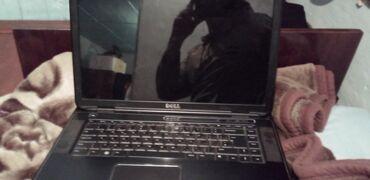 оперативка для ноутбука в Кыргызстан: Продаю ноутбук фирмы DELL. Железо вполне нормалиное для этой модели