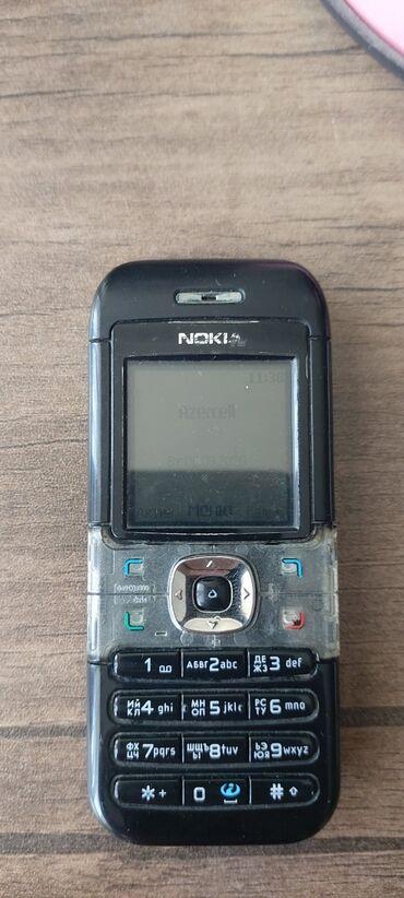 Nokia 6030,problemi yoxdu!