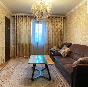 3 комнатные квартиры в бишкеке продажа в Кыргызстан: 3–х, 104 серия, центр. В центре города, Советская-Кулатова,3-х комнатн