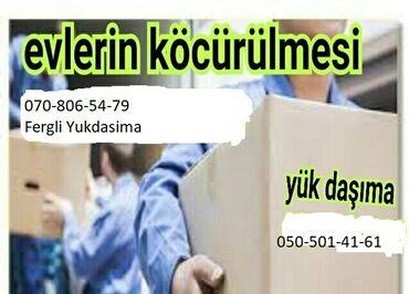 ucuz mac - Azərbaycan: Bizde yukdasima xidmeti hem ucuz hem serfeli zeng vurun 7/24 whats app