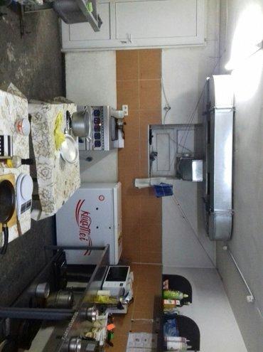 Продаётся оборудование и мебель для в Бишкек