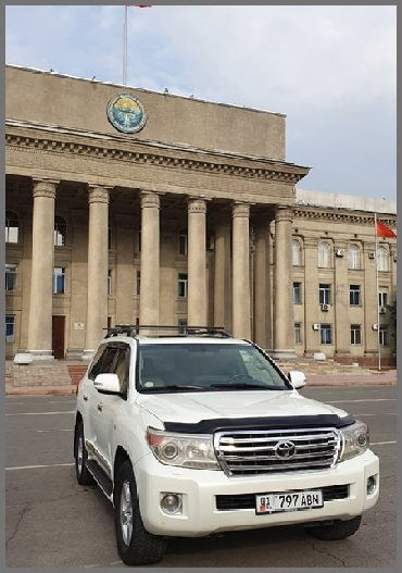 аренда павильона бишкек в Кыргызстан: Сдаю в аренду: | Toyota