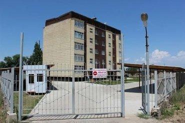 Продаю квартиру  центре города Токмак.  2х комнатная кв на 1 этаже.  М в Mytilene