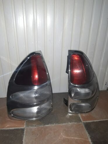 Toyota prado 2008 il yenidir az istifadə olunub 2 si bir yerdə təcili