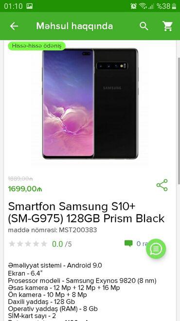 smartfonlar - Azərbaycan: Smartfonlar tek vesiqe ile al.hisse hisse ode
