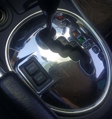 Аксессуары для авто в Лебединовка: Обмен на черный ( Тойота Алтезза)