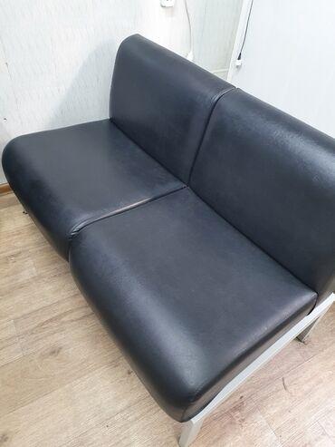 Aston martin cygnet 1 3 mt - Кыргызстан: Продаю диванчик 8000 длина 1.25