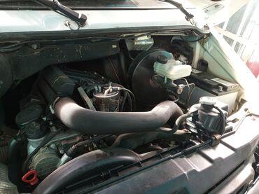 Продаем двигателя Мерседес спринтер 2.2cdi привозные, в хорошем состоя