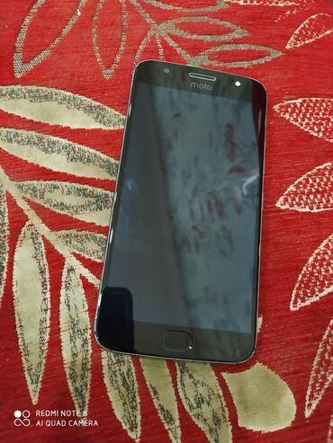 Motorola - Azərbaycan: Motorola