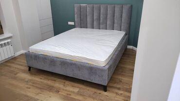 детские 2х ярусные кровати фото и цены in Кыргызстан   КРОВАТИ: Мягкие кровати для корпусников!!! Оптовые цены, люксовые кровати по до