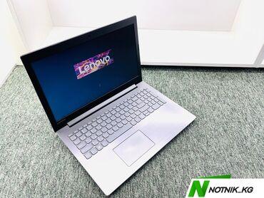 Ноутбук Lenovo-модель-ideapad 330-процессор-intel celeron-оперативная