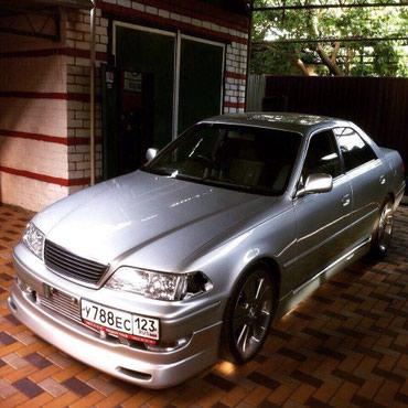 Обвесы на разные авто на заказ . Оригинал и Стеклопластик. Вотц апп в Бишкек