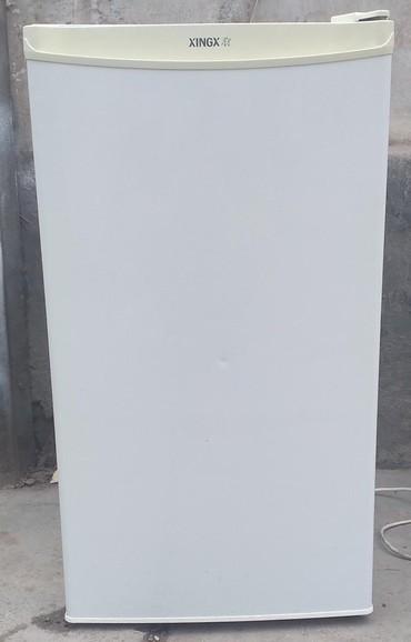 Продаю холодильник xing в Бишкек