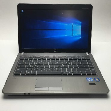 hp probook s в Азербайджан: 05.02.2020 tarixində Era computerin təqdim etdiyi HP Probook _ _ _ _ _