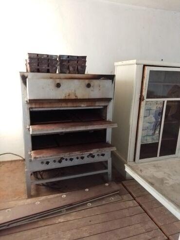 31 объявлений: Мини пекарня на 100 булок и тестомес
