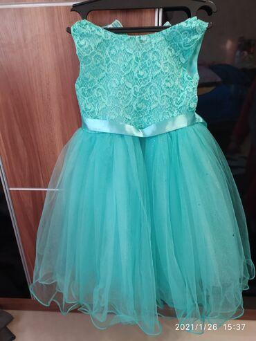 Платья на девочку примерно 1-3 года. Некоторые новые, некоторые одеты