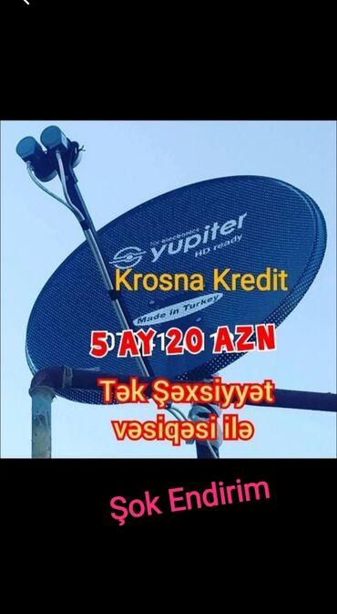 Apparat dlya manikyura i pedikyura - Азербайджан: Krosna krosnu Peyk antena Krosna Krosnu kreditle və nəğd