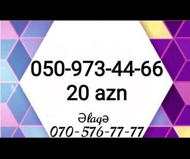 bakcell nomre - Azərbaycan: Azercell nomre.Yenidir.Kredit yoxdur.Qiymet sondur.Kreditle diger