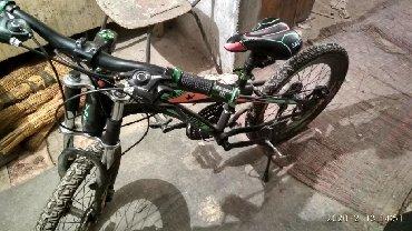 детский велосипед 950 d в Кыргызстан: Детский горный велосипед