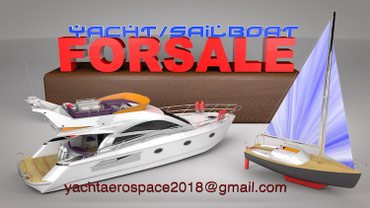 Selling a wide range of Yacht, Powerboat and Sailboat. For private σε Athens