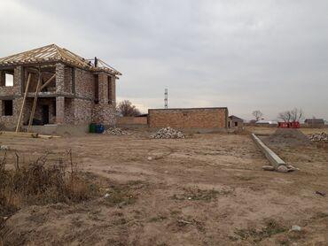 участок ишкаван в Кыргызстан: Продам 4 соток Строительство от собственника
