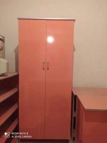 длинные платья в пол на выпускной в Кыргызстан: Продам мебель для магазина, есть витрины и полка, перегородка для