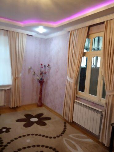 детские вещи от 3 месяцев в Азербайджан: Продам Дом 100 кв. м, 3 комнаты