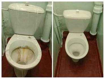 Уборка! все виды чистки в Бишкек - фото 3
