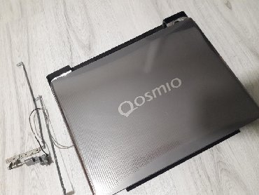 Toshiba | Srbija: Laptop toshiba za delove