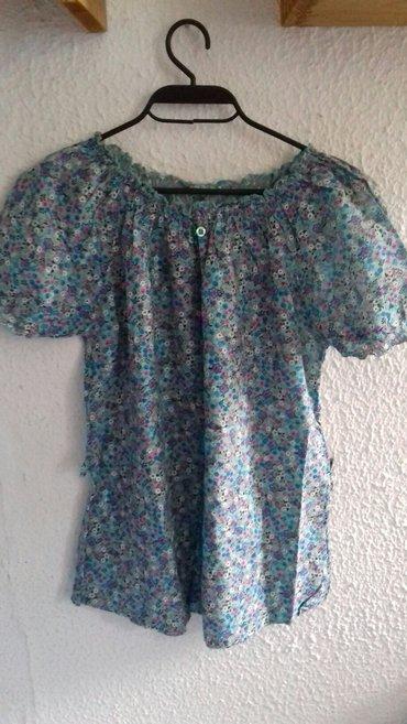 Majice,duksevi,trenerke,sorcevi,dzemperi, bluze musko/zensko sve po - Zrenjanin