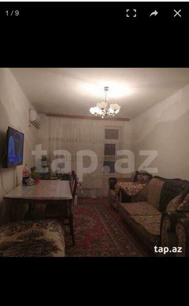 qala konstruktorları - Azərbaycan: Salam 2 otaqli ev axtariram ipoteka yolu ile bank eve baxdiqdan sonra