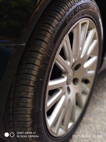 Audi Ram 2 l. 2006   350000 km