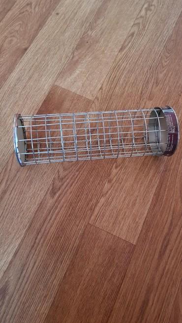 кошка персидская шиншилла в Кыргызстан: Продам сенницу для грызунов(кролов, шиншилл. )