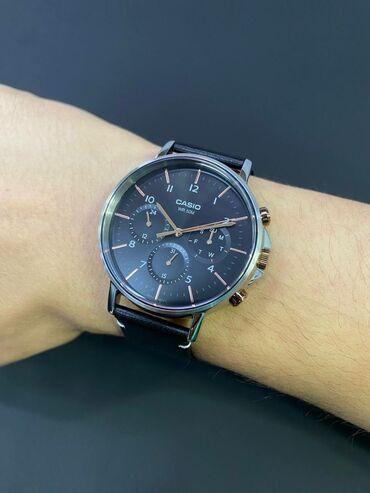 Мужские часы новое поступление !___Функции : дата, день недели, 24