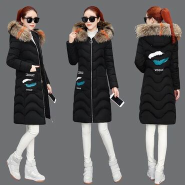 Женские куртки    производство гуанчжоу    только оптом на заказ  ️️️