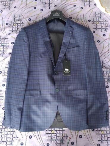 Продается новый костюм Турция по 13000 сом продовали отдам дешевле
