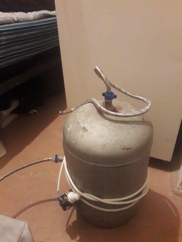 Котлы, водонагреватели