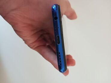 xiaomi redmi note 2 в Азербайджан: Новый Xiaomi Redmi Note 8 64 ГБ Голубой