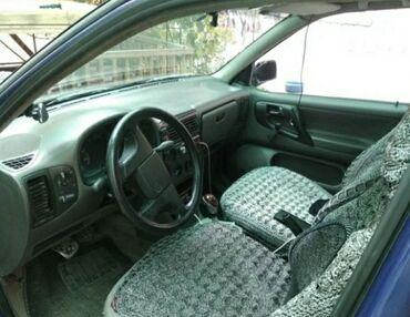 Volkswagen 1.4 л. 1998