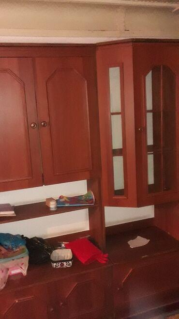 Шкафы - Сузак: Продам