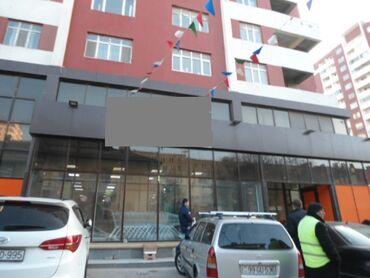 Mağazalar - Azərbaycan: COX TECILI!!! EMLAKIN YATIRILMASI UCUN IDEAL VARIANT!!! Qara Qarayev m