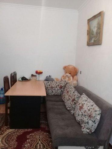 ucuz ev satiram - Azərbaycan: Satılır Ev 54 kv. m, 2 otaqlı