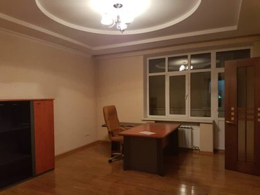 смартфоны 5 1 5 5 в Кыргызстан: Продается квартира: 5 комнат, 235 кв. м