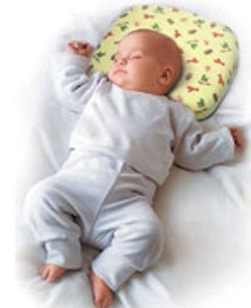 Bakı şəhərində Ortopedik yastiq körpələr üçün1,5 ay - 5 yaş