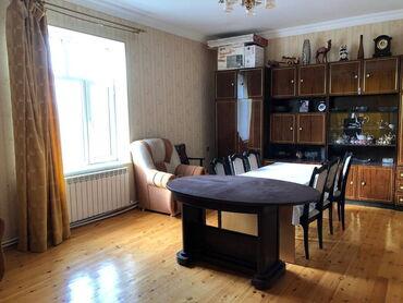 ванна из стекловолокна в Азербайджан: Продам Дом 132 кв. м, 3 комнаты