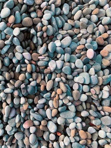 Подносы - Кыргызстан: Гладкий камень, для приготовления еды на огне. Только смс