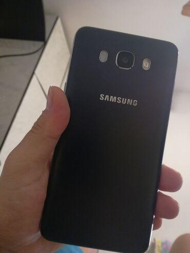 Samsung x150 - Srbija: J7 samsung